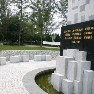 HEROES MEMORIAL 3